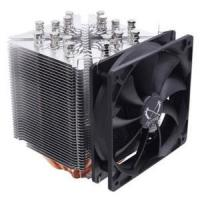 Buy cheap CPU Cooling from wholesalers