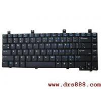 Buy cheap LaptopKeyboard from wholesalers