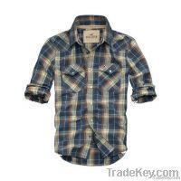 Buy cheap OEM AF Long Sleeve Shirts (101) from wholesalers