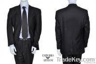 Buy cheap BRAND Mens Suits (33) from wholesalers