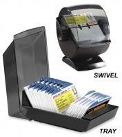 Buy cheap The Mix Master Cocktail Rolodex from wholesalers