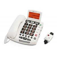 Buy cheap Corded Amplified Phones product