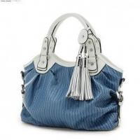 Buy cheap Ladies' bag from wholesalers
