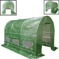 Buy cheap 7' x 15' Portable Greenhouse Kit[7x15 greenhouse] from wholesalers