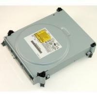 Buy cheap XBOX360 DVD Drive Philps Lite-On DG-16D2S Drive Rom from wholesalers