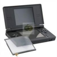 Buy cheap Nintendo DS Lite Touch Screen Display Digitizer Replacement from wholesalers