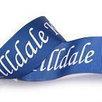 Buy cheap Personalized Ribbon from wholesalers