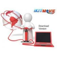 Buy cheap Family License - IKITMovie PLATINUM Download - 2 Licences from wholesalers