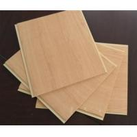 Buy cheap PVC Ceiling Panel product