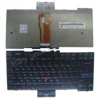 Buy cheap IBM Laptop Keyboard from wholesalers