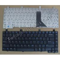 Buy cheap HP/COMPAQ Laptop Keyboard from wholesalers
