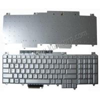 Buy cheap DELL Laptop Keyboard from wholesalers