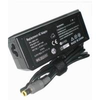 Buy cheap HP/COMPAQ Laptop Adapter from wholesalers