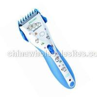 baby hair clipper baby hair clipper images