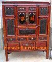Buy cheap Asian Antique Furniture, Cabinet, Wardrobe, Home Furnishing from wholesalers