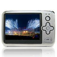 Buy cheap MP5 Game player-1.3 Megapixels-2.4 inch TFT screen-Photo browser-NES games-E-book 4GB from wholesalers
