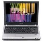 Toshiba Satellite U205S5034