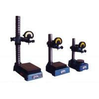 Buy cheap Comparator Stands from wholesalers