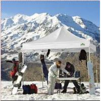 Buy cheap Instant Canopies from wholesalers