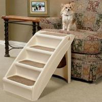 Buy cheap Dog Ramps and Pet Stairs from wholesalers