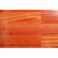 Buy cheap Hardwood Flooring from wholesalers