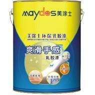 Buy cheap Elastic Nap Exterior Emulsion Paint product