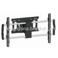 Buy cheap Motorized TV Bracket Mount from wholesalers