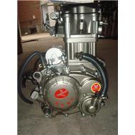 Buy cheap Tricycle Water-cooled Engine from wholesalers