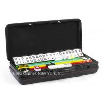 Buy cheap South Street Seaport American Mah Jong Set from wholesalers