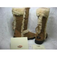Buy cheap fashion boots, Womens Nightfall 5359 UGG boots, 5359 UGG boots, free shiping from wholesalers