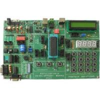 Buy cheap dsPIC30F DEVELOPMENT KIT from wholesalers