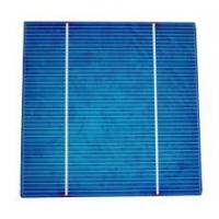 Buy cheap Solar Cells PHYSICAL CHARACTERISTICS from wholesalers