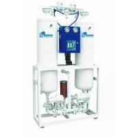 Buy cheap Desiccant Air Dryer Heatless Type from wholesalers