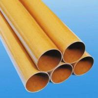 Buy cheap PHENOLIC LAMINATED PAPER TUBE from wholesalers