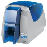 Buy cheap Datacard SP35 Plus Card Printer - Color, Single Side (Base Model) Description from wholesalers