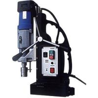 Buy cheap Hydraulic pressure magnetic force drill product