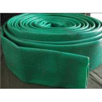 Buy cheap Aeration Hose product