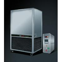 Buy cheap Electrical kitchen appliance WATER CHILLER from wholesalers