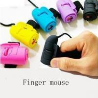 Buy cheap USB 2.0 3D Optical Finger MINI Mouse Mice for PC Laptop, usb finger mouse (SFL-GF004) from wholesalers