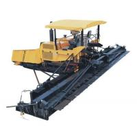 Buy cheap MT12000A ASPHALT PAVER from wholesalers