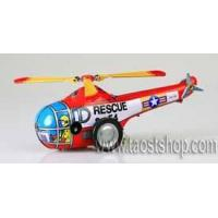 Buy cheap Rescue Helicopter TTV61 from wholesalers