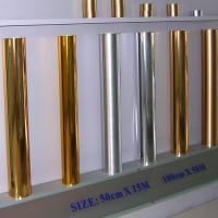 Buy cheap Detail>> Metallized Film product