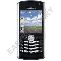 Buy cheap blackberry-8100 black from wholesalers