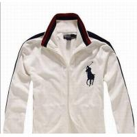 Buy cheap New Polo Men Hoodies jy927036 from wholesalers