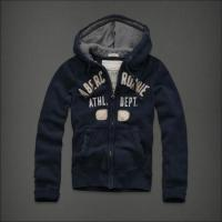 Buy cheap New Abercrombie&Fitch Men Hoodies 923010 from wholesalers