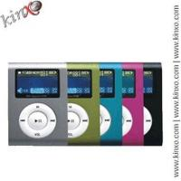 Buy cheap Mp3 player with FM transmitter from wholesalers