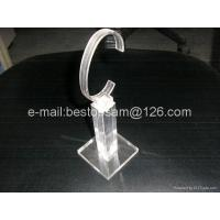 Buy cheap Acrylic watch stand BJ-3034 product