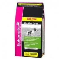 Buy cheap Eukanuba Performance Working Dog Food 15kg (Vat Free) from wholesalers