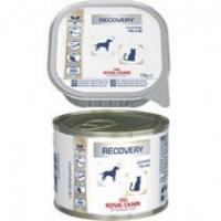 Buy cheap Royal Canin Veterinary Diet Instants Recovery Food from wholesalers
