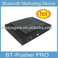 Buy cheap BLUETOOTH MARKETING DEVICE PRO from wholesalers